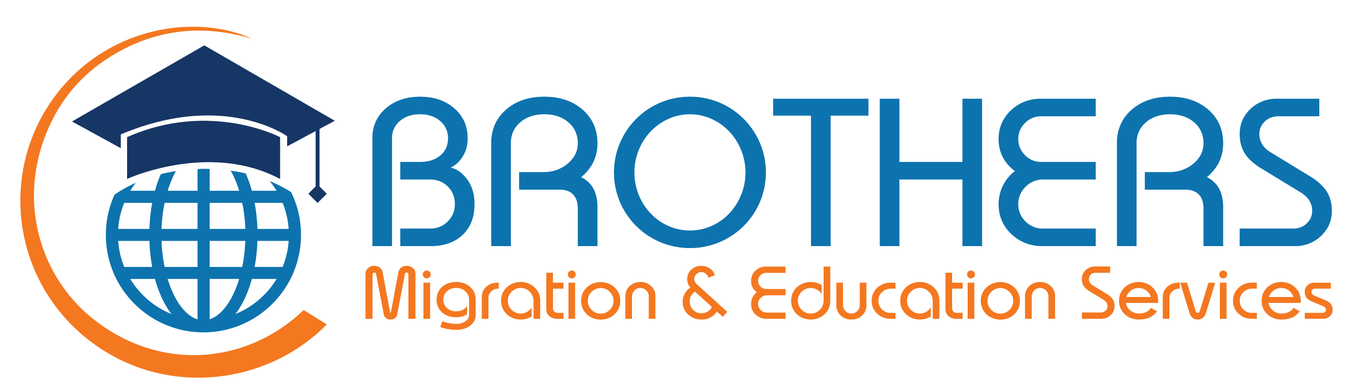 Brothers Migration & Education Services